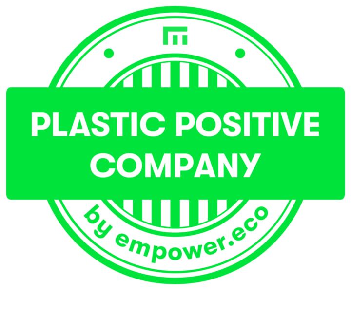 03 Empower-plasticpositive-stamp_white