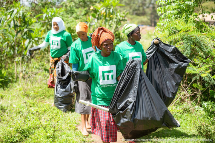 Tanzania - Empower-53_websize